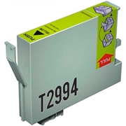 tinteiro-epson-t2994-29xl-amarelo-compativel