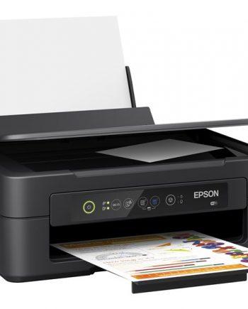 xp2100 Epson Expression Home impressora multifuncioes barato economico imprimir casa comprar online scanner fotocopiadora Anadia Aveiro Coimpra Portugal