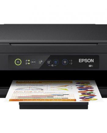 xp2105 Epson Expression Home impressora multifuncioes barato economico imprimir casa comprar online scanner fotocopiadora Anadia Aveiro Coimpra Portugal