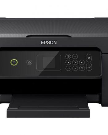 xp3100-Epson-Expression-Home-impressora-multifuncioes-barato-economico-imprimir-casa-comprar-online-scanner-fotocopiadora-Anadia-Aveiro-Coimpra-Portugal