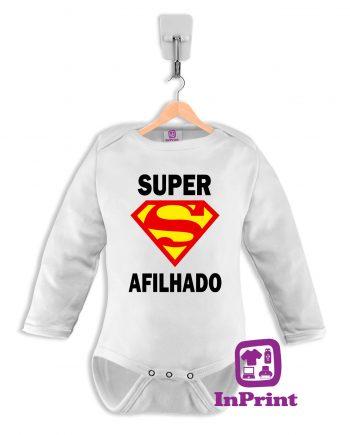 Super-Afilhado-mockup-personalizada-estampagem-aveiro-Coimbra-Anadia-Portugal-roupa-comprar-foto-online-bebe-prenda-baby-body-face