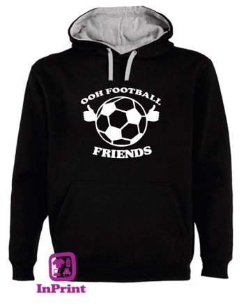Football-Friends-estampagem-aveiro-Coimbra-Anadia-roupa-HOODIE-sweatshirt-casaco-inprint-comprar-online-personalizado-bordado-sweat-site