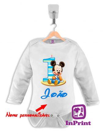 103-Mickey-baby-personalizada-estampagem-aveiro-Coimbra-Anadia-Portugal-roupa-comprar-foto-online-bebe-prenda-curta-mockup-baby-body