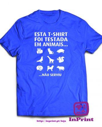 Esta-foi-testada-em-animais-estampagem-aveiro-Coimbra-Anadia-roupa-HOODIE-sweatshirt-casaco-inprint-comprar-online-personalizado-bordado-Jumper