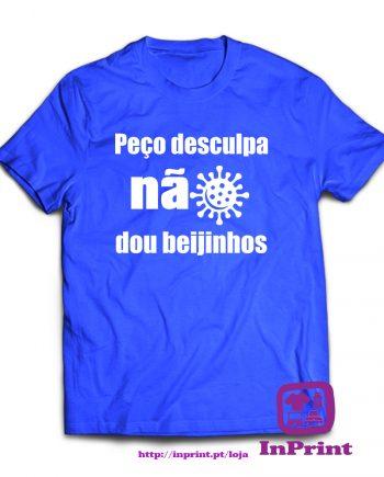 1055-Peco-desculpa-nao-dou-beijinhos-estampagem-aveiro-Coimbra-Anadia-roupa-HOODIE-sweatshirt-casaco-inprint-comprar-online-personalizado-bordado-T-Shirt-Male