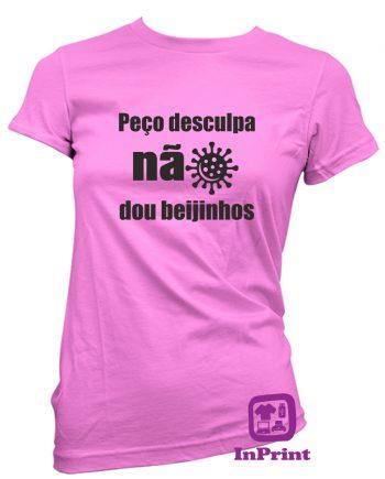 1055-Peco-desculpa-nao-dou-beijinhos-estampagem-aveiro-Coimbra-Anadia-roupa-HOODIE-sweatshirt-casaco-inprint-comprar-online-personalizado-bordado-T-Shirt-FMale