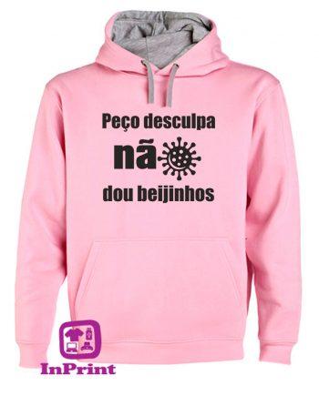 1055-Peco-desculpa-nao-dou-beijinhos-estampagem-aveiro-Coimbra-Anadia-roupa-HOODIE-sweatshirt-casaco-inprint-comprar-online-personalizado-bordado-sweat-site